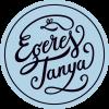 logo_circle_big